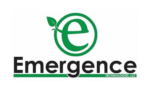 Emergence Technologies Logo