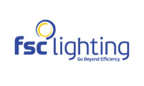 FSC Lighting logo
